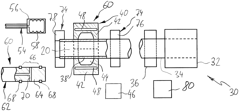 Figure DE102016112157B4_0000