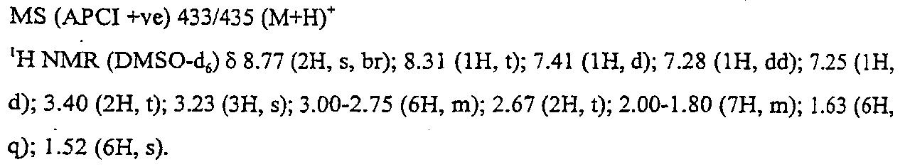 Figure 112007002361632-PAT00068