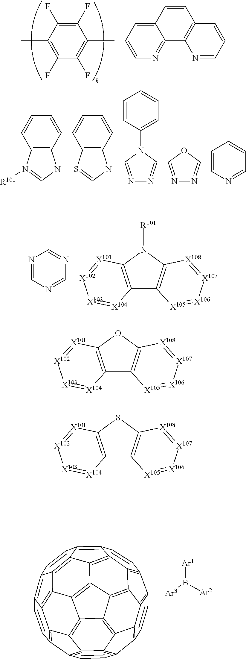 Figure US09634264-20170425-C00103