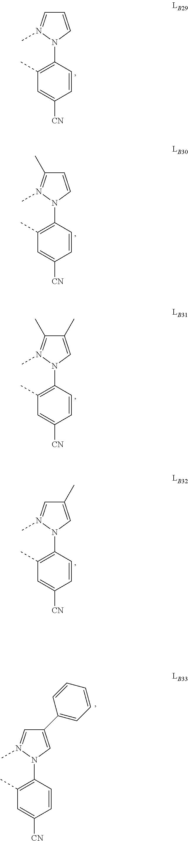 Figure US09905785-20180227-C00109