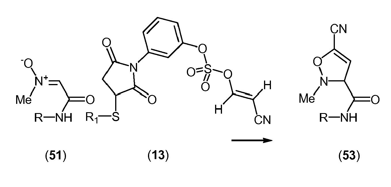 Figure imgb0095
