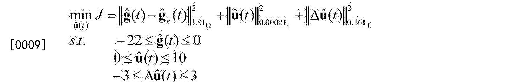 Figure CN104793645BD00054