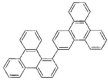 Figure 112007084566471-pct00013