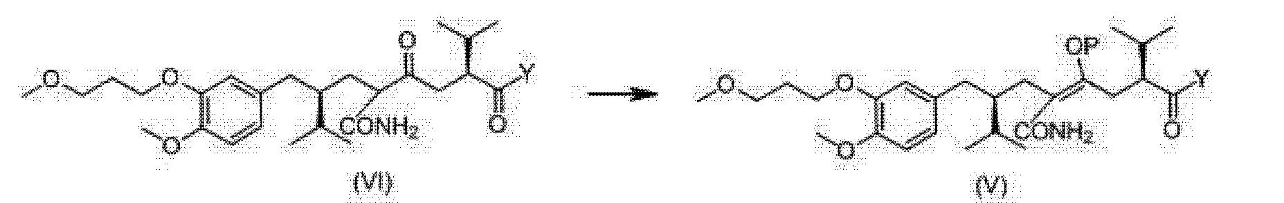 Figure CN103130677BD00052