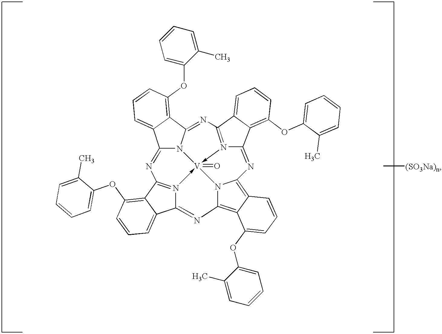 Figure US07189014-20070313-C00006