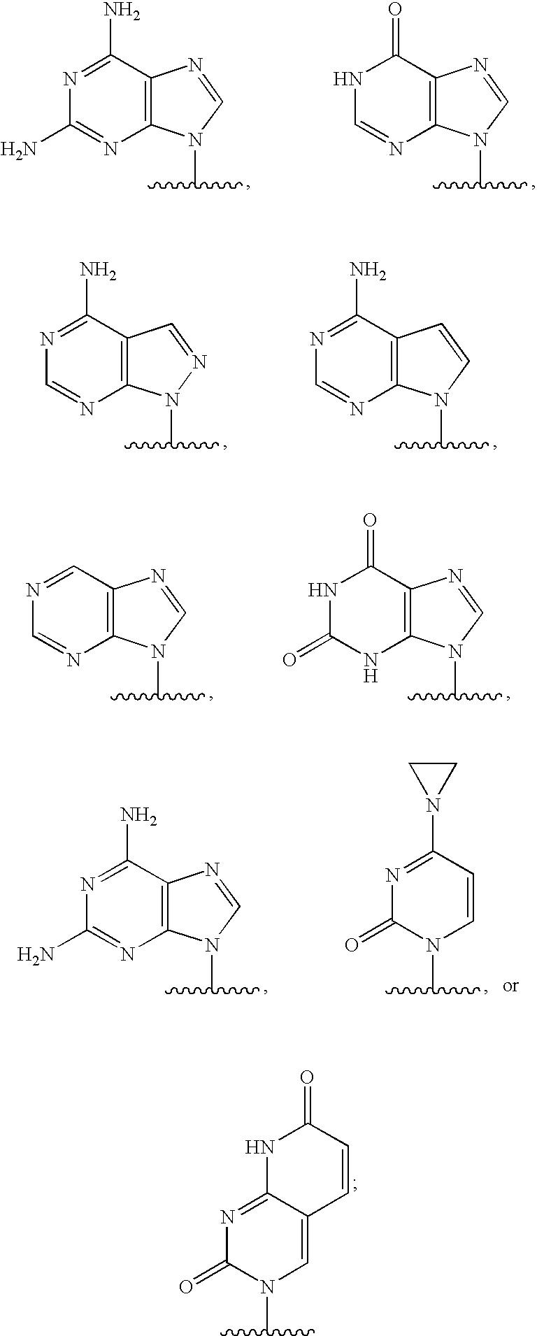 Figure US07893224-20110222-C00008