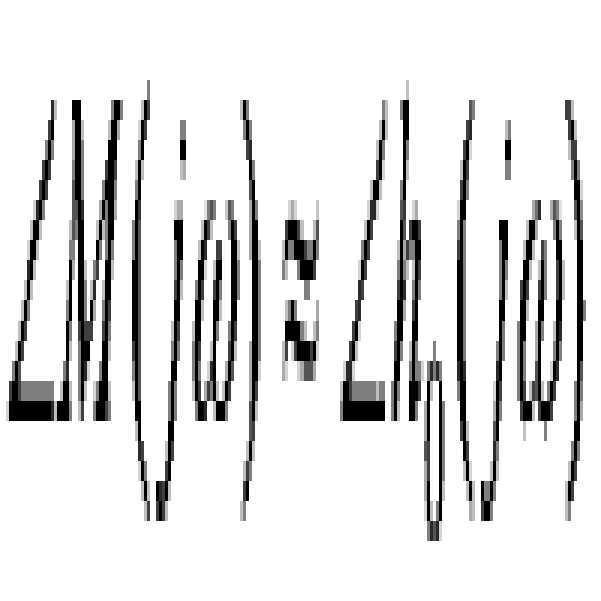 Figure 112011050198425-pct00036