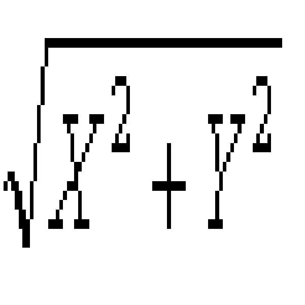 Figure 112011050676112-pat00003