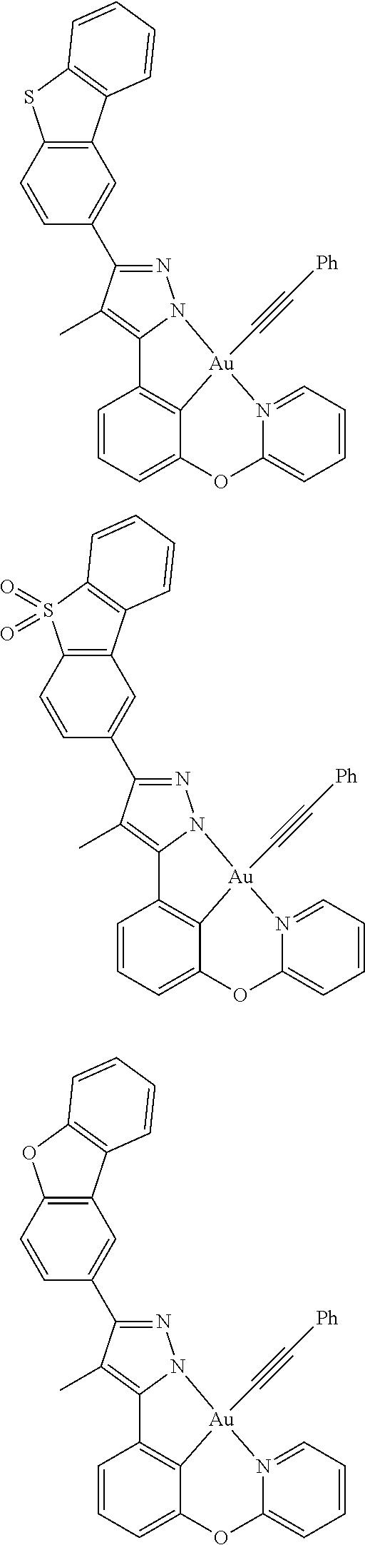 Figure US09818959-20171114-C00558