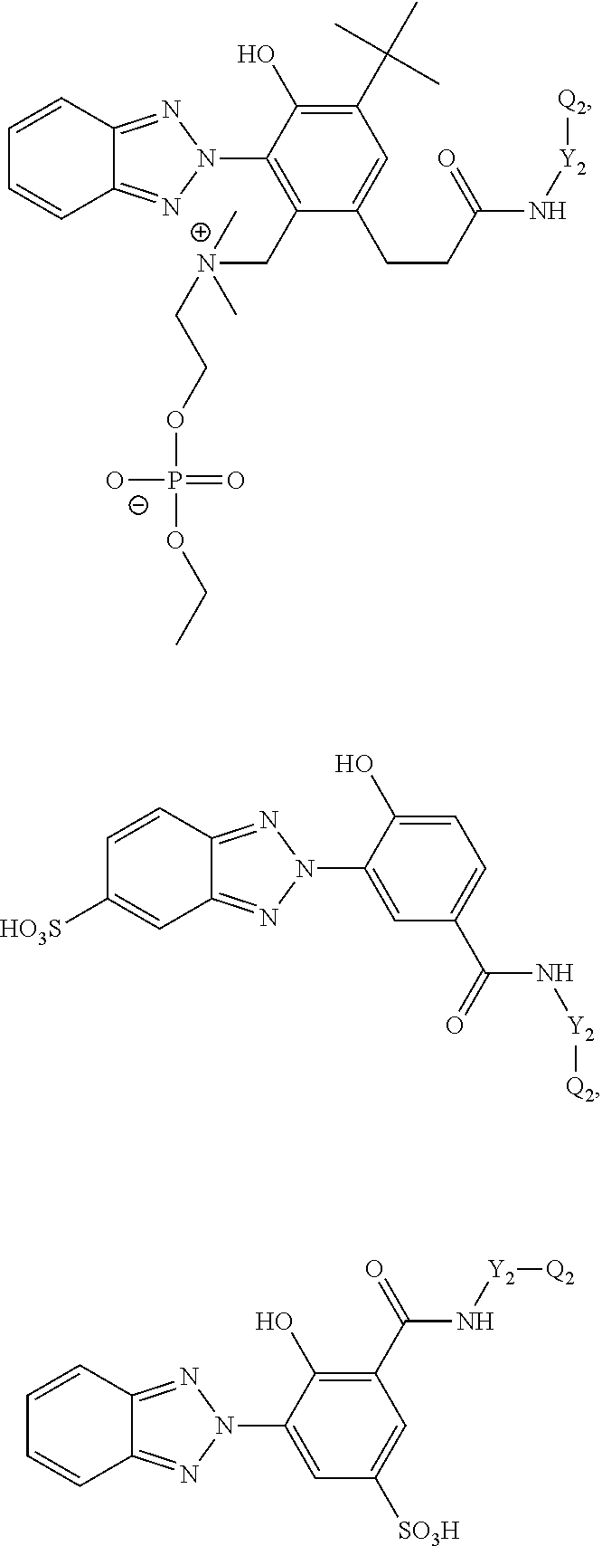 Figure US10254567-20190409-C00071