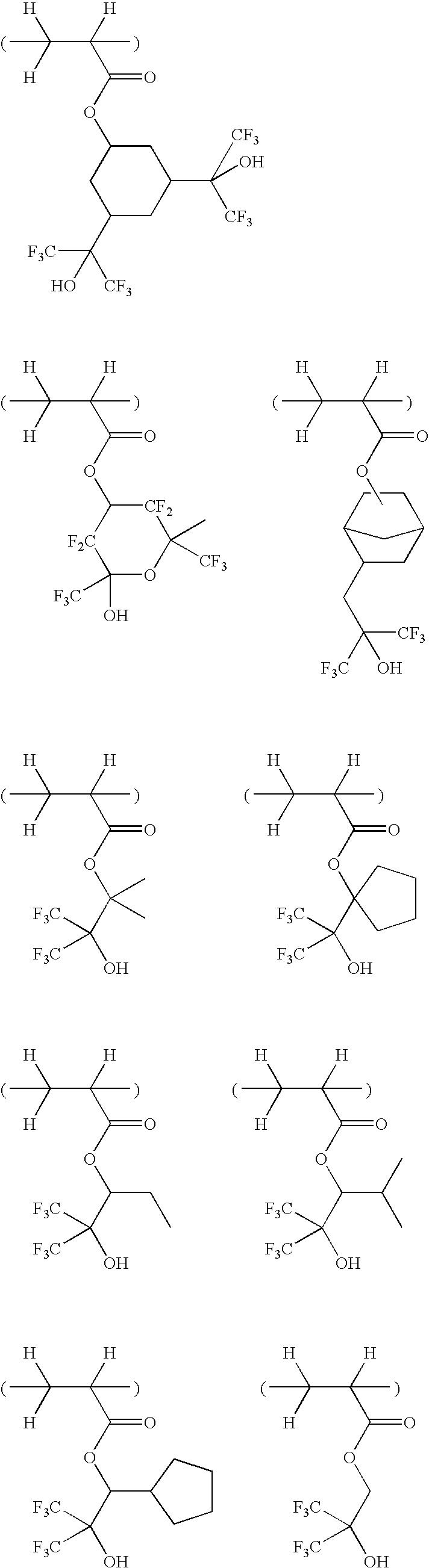 Figure US20080026331A1-20080131-C00062