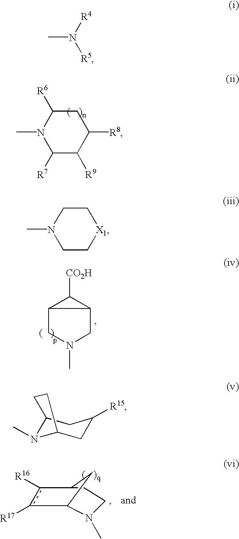 Figure US06407140-20020618-C00003