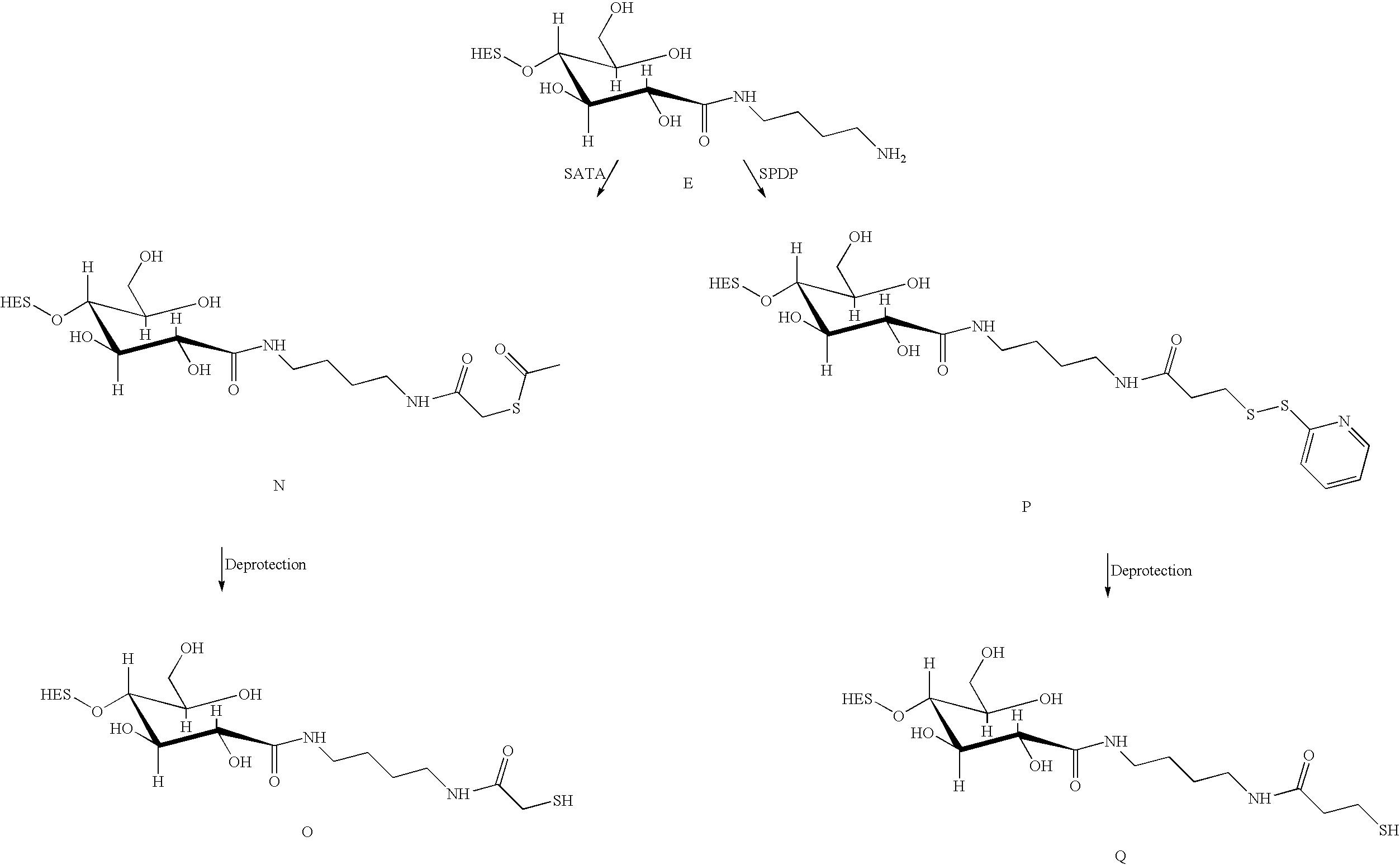 Figure US20060019877A1-20060126-C00024