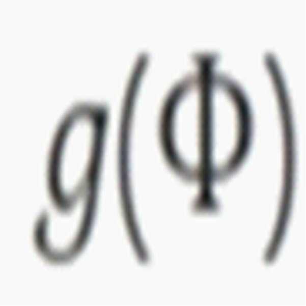 Figure 112018111917621-pat00035