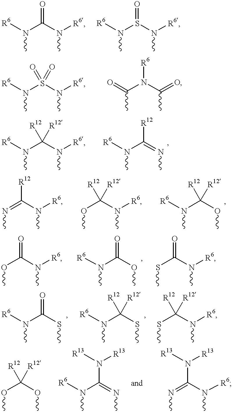 Figure US06372758-20020416-C00011