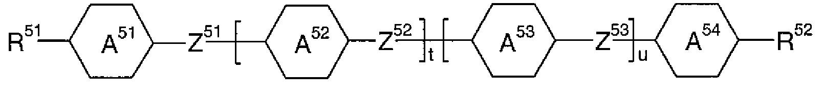 Figure pct00216