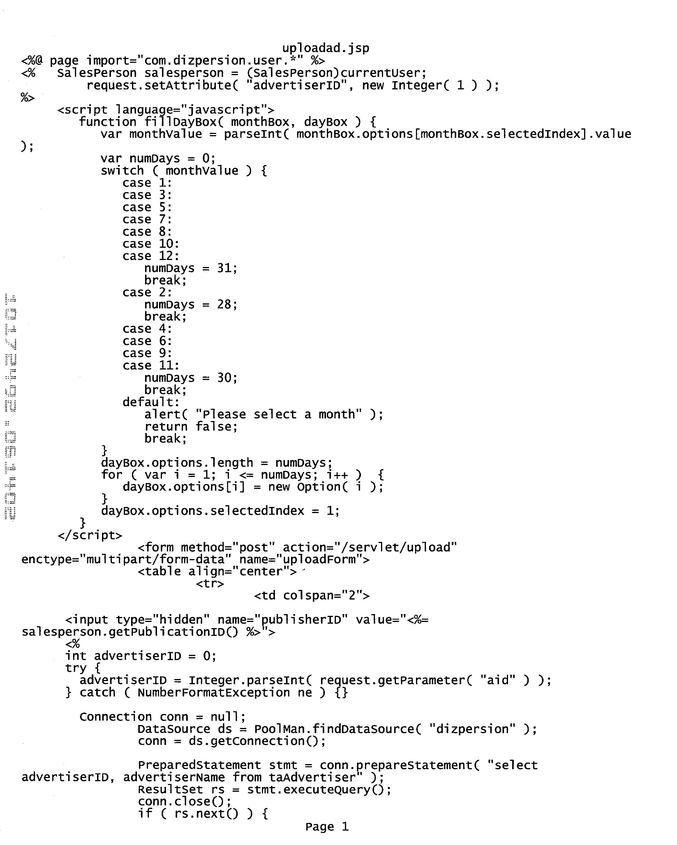 Figure US20030023489A1-20030130-P00289