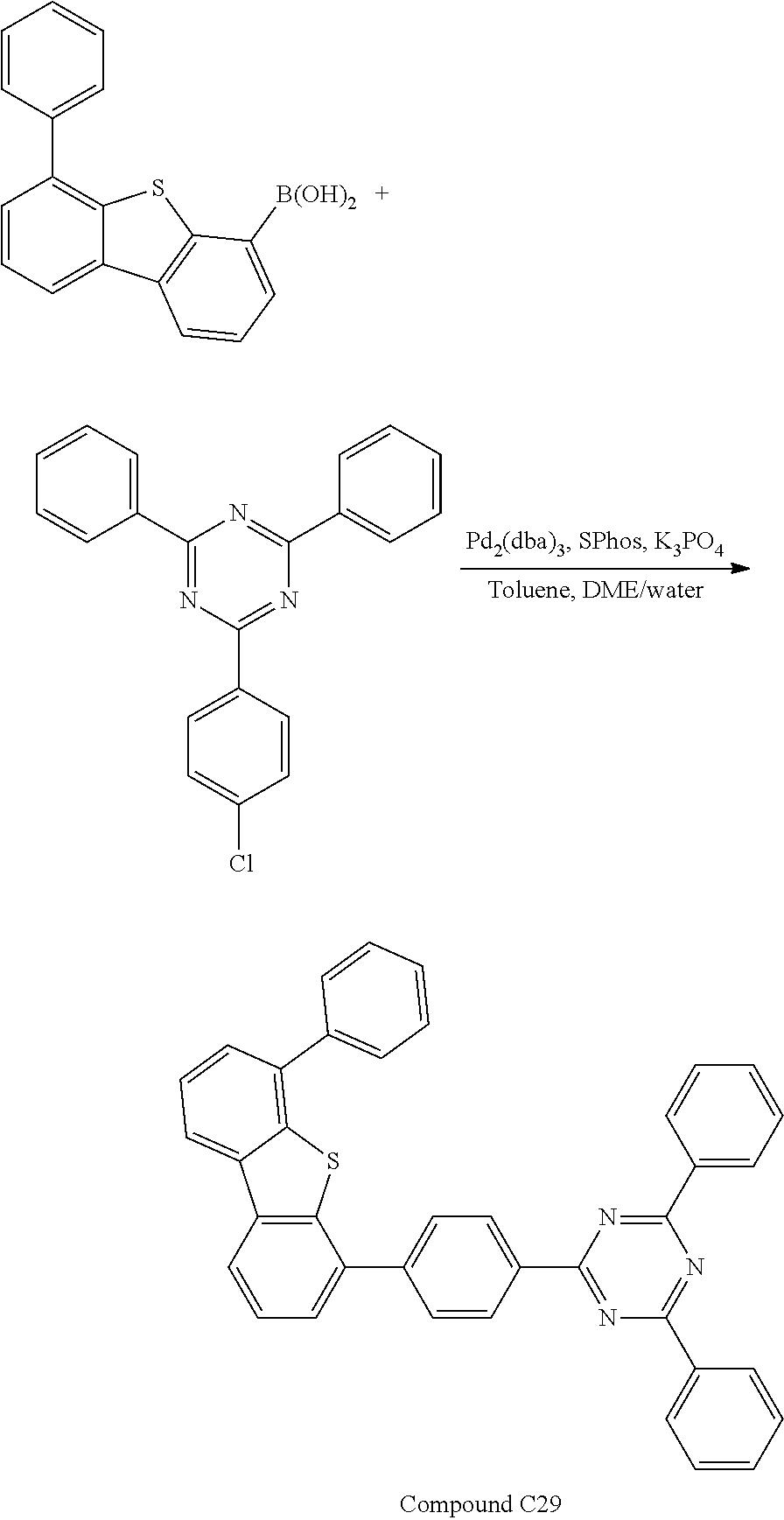 Figure US10297762-20190521-C00320