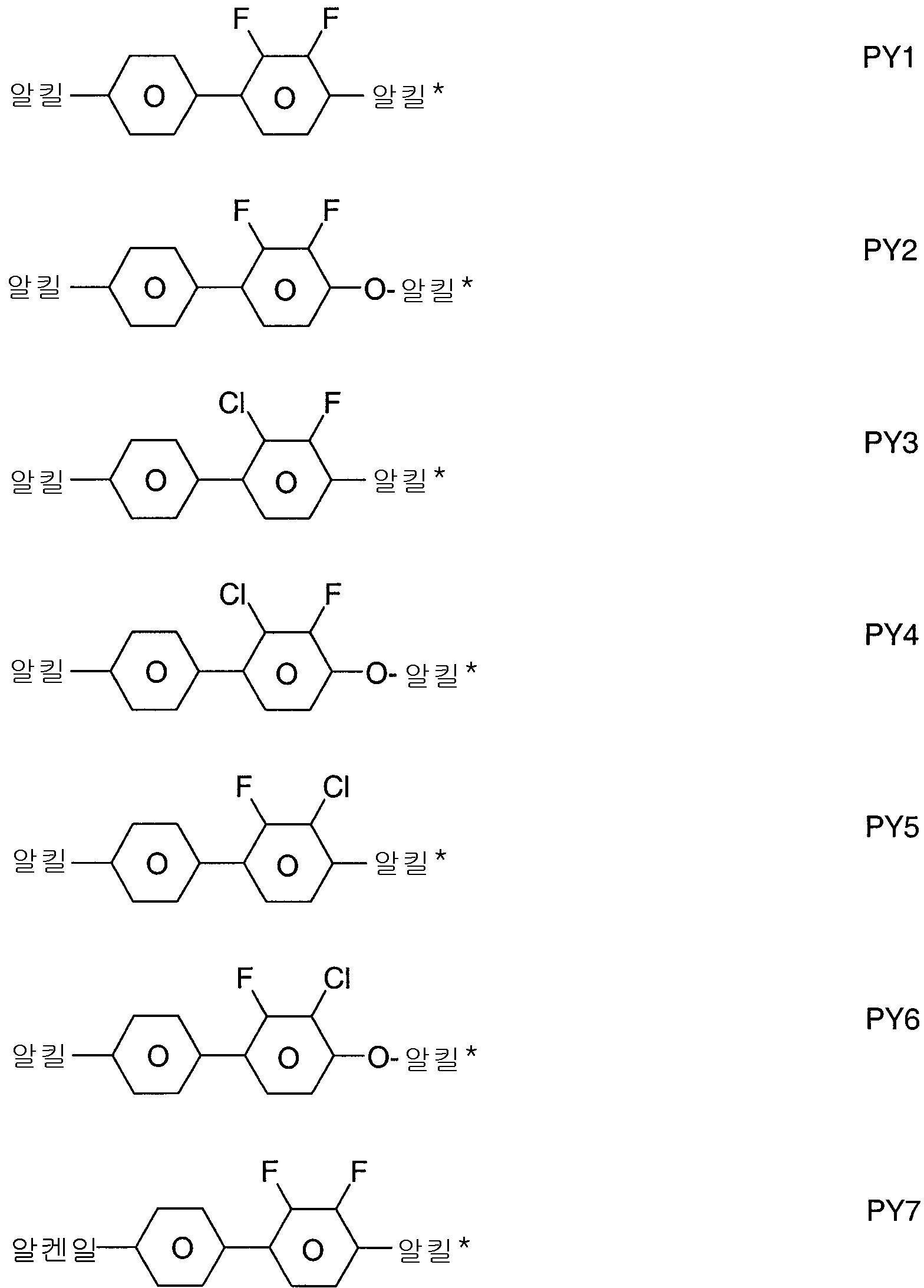 Figure 112013105605320-pat00123