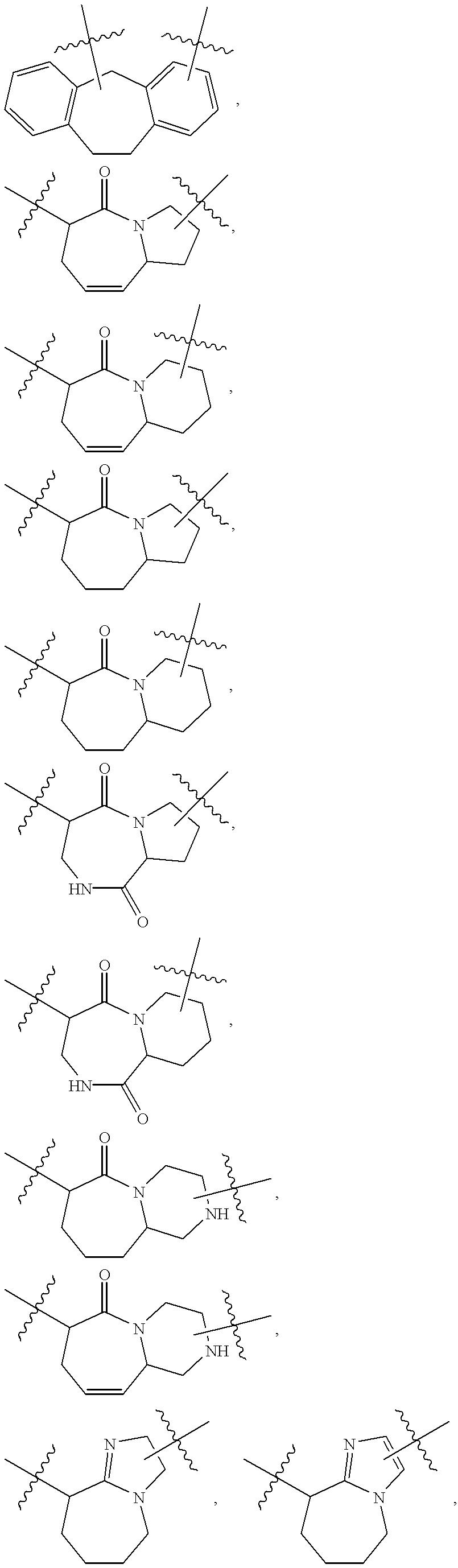 Figure US20020055501A1-20020509-C00024