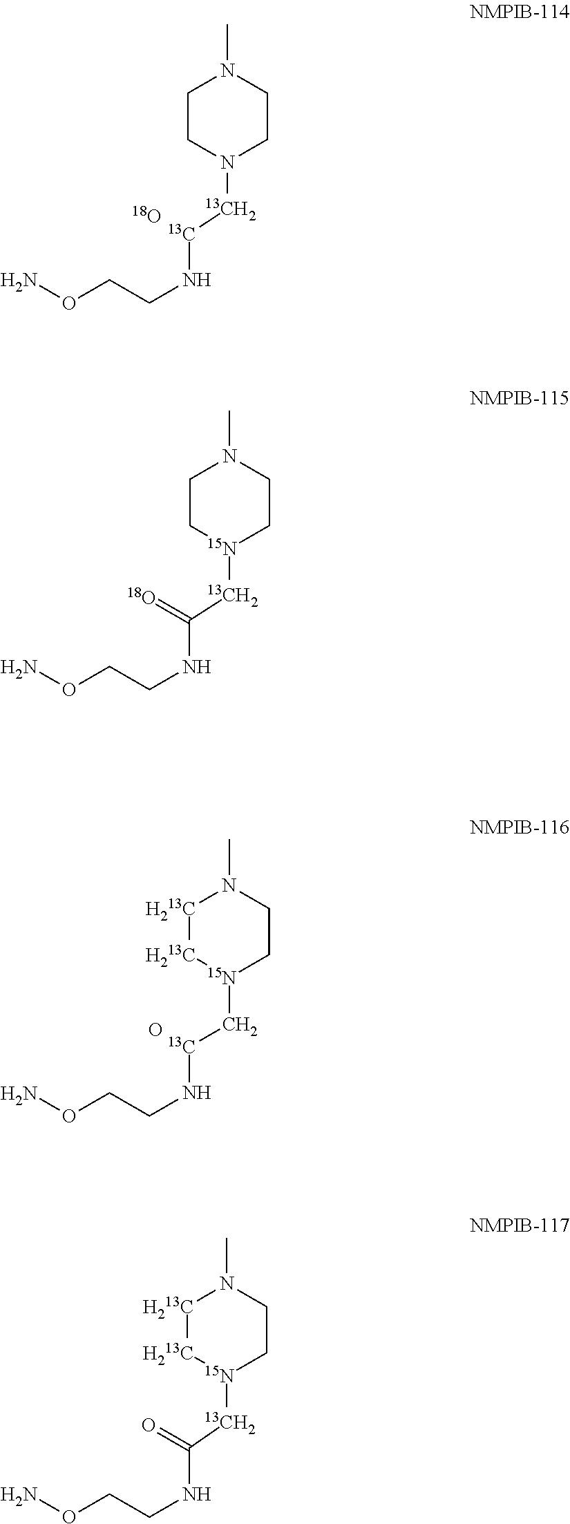 Figure US10094809-20181009-C00009