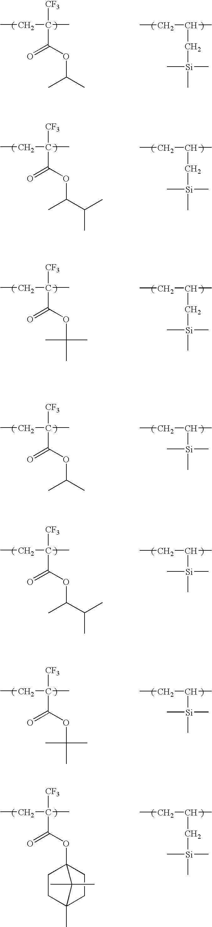 Figure US08530148-20130910-C00081