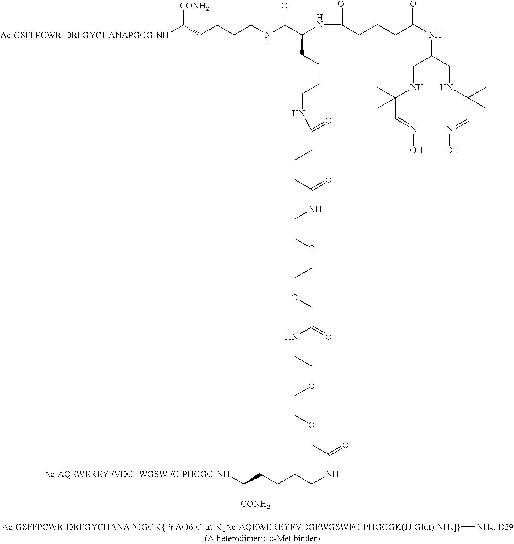 Figure US08632753-20140121-C00043