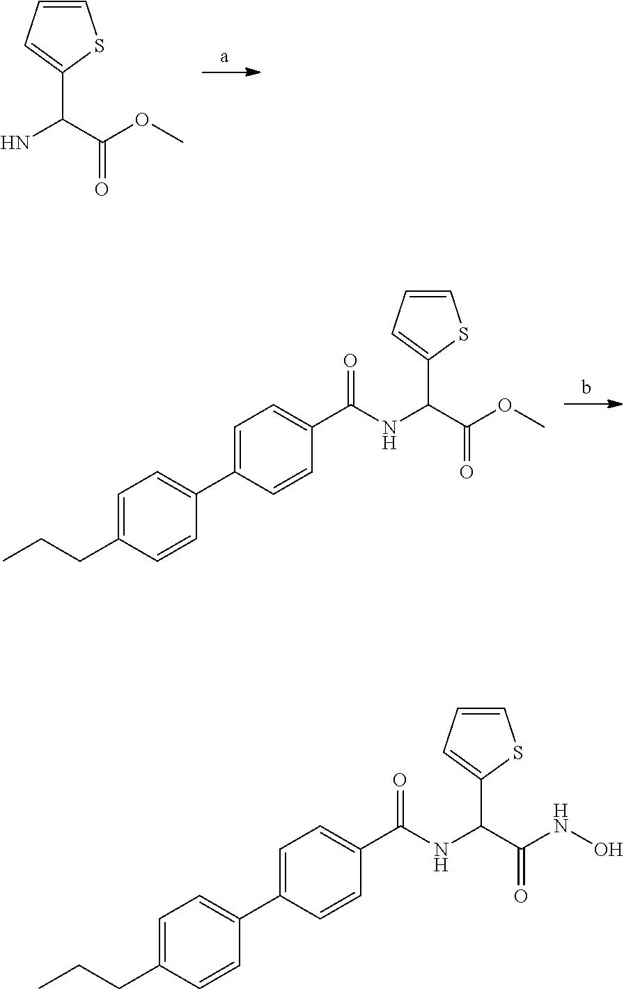 Figure US08088804-20120103-C00125