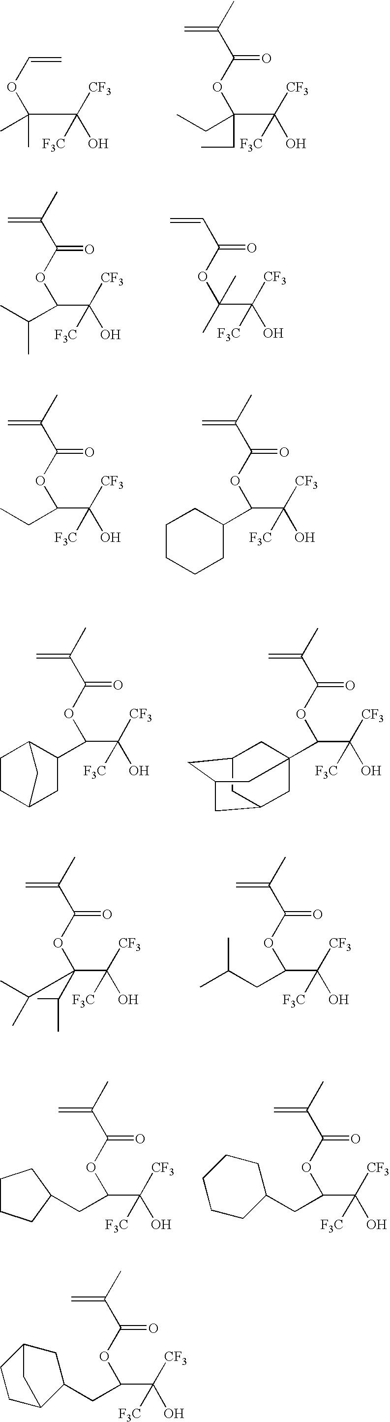 Figure US08057982-20111115-C00061