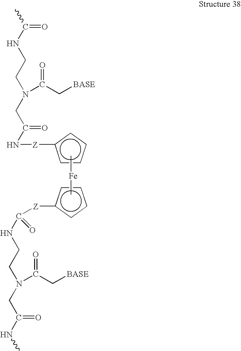 Figure US20060160205A1-20060720-C00032
