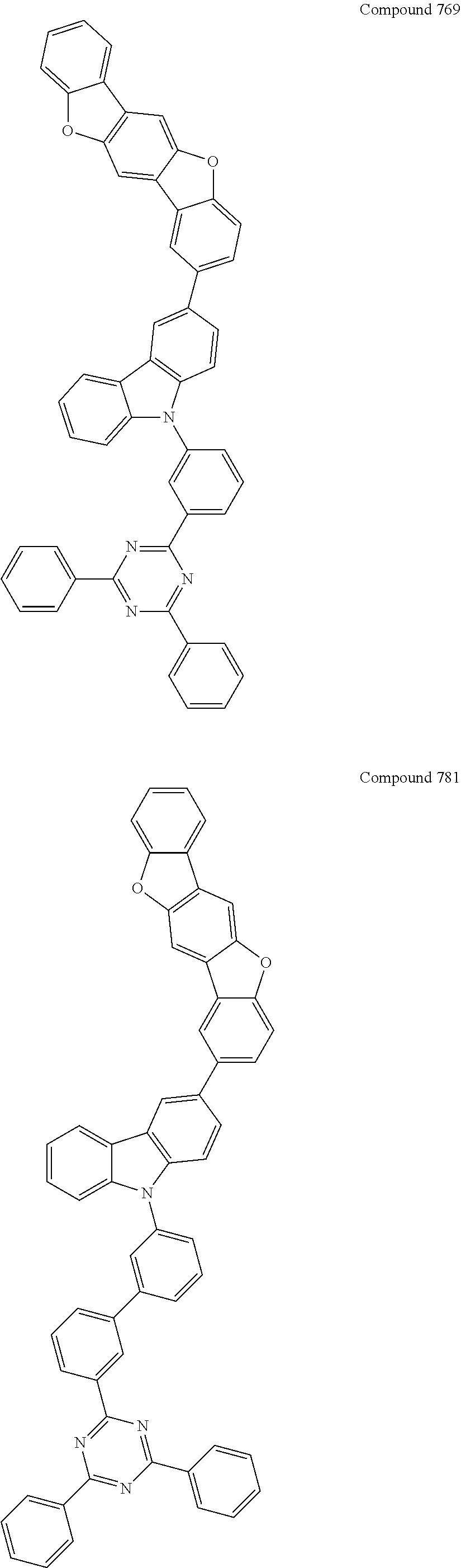 Figure US09209411-20151208-C00255
