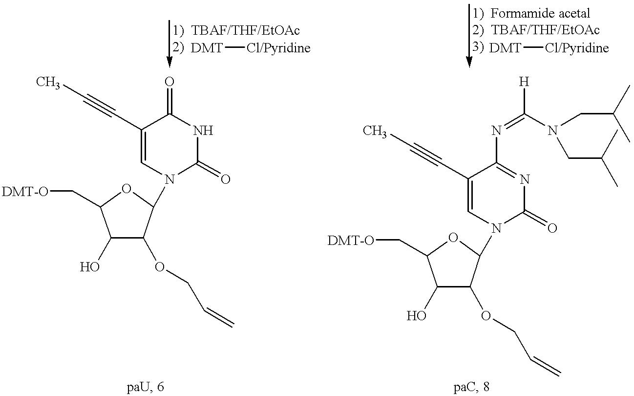 Figure US06235887-20010522-C00011