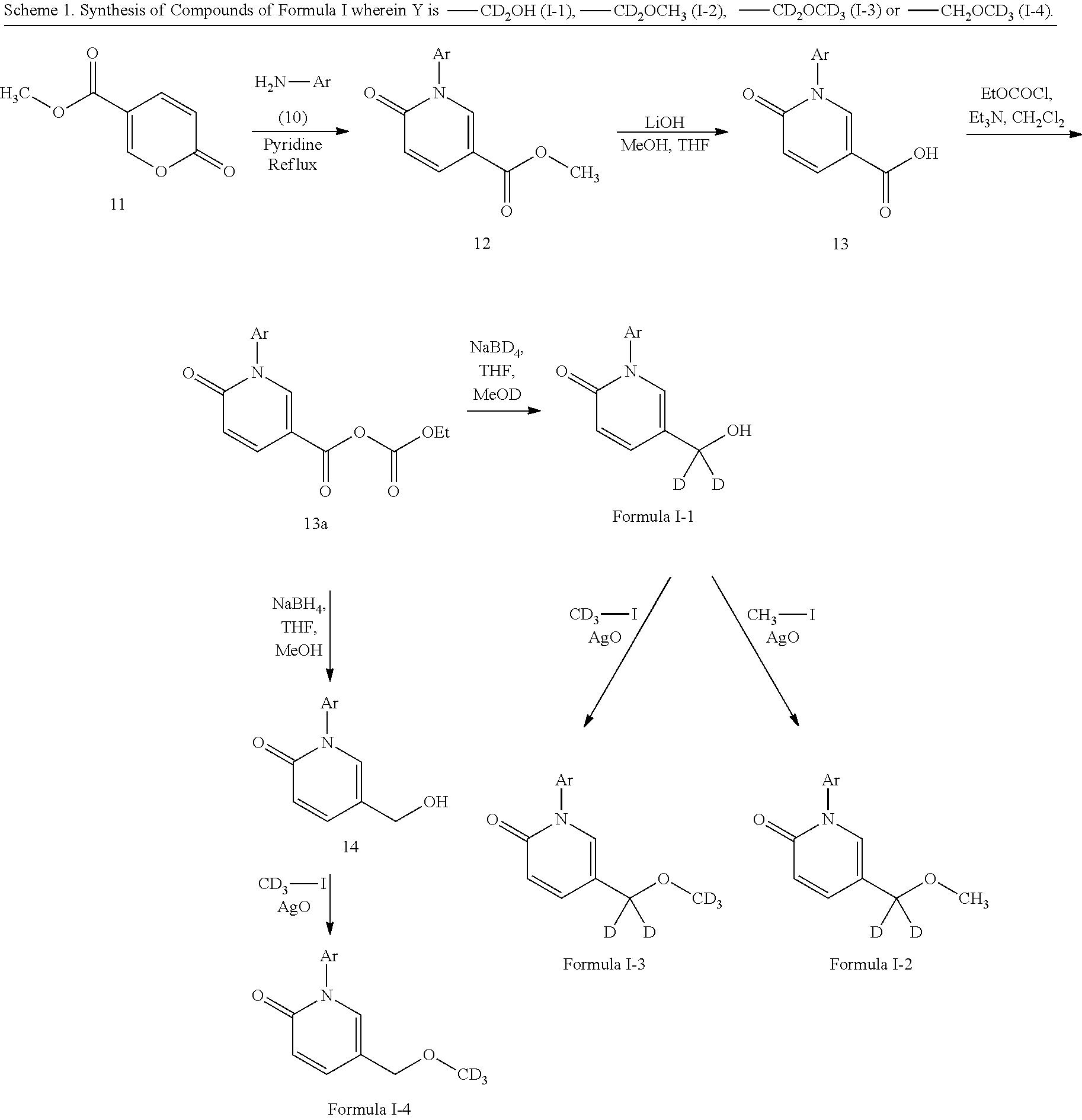 Figure US20110313004A1-20111222-C00007