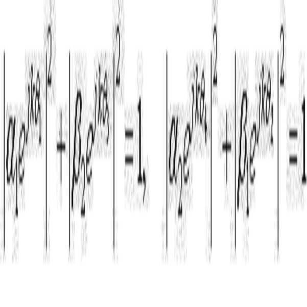 Figure 112008044491677-PAT00010