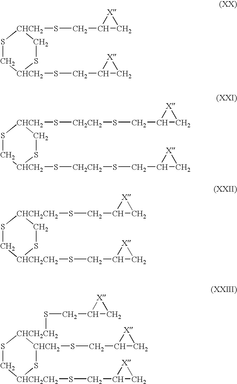 Figure US07696296-20100413-C00016