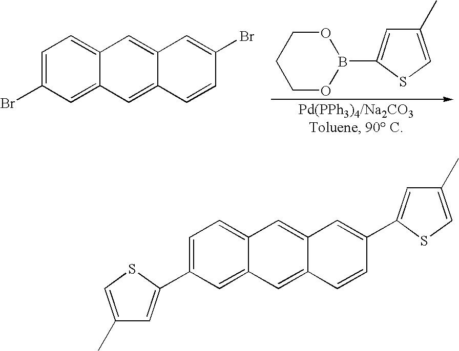 Figure US20080210933A1-20080904-C00021