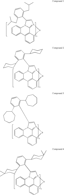 Figure US20100148663A1-20100617-C00162