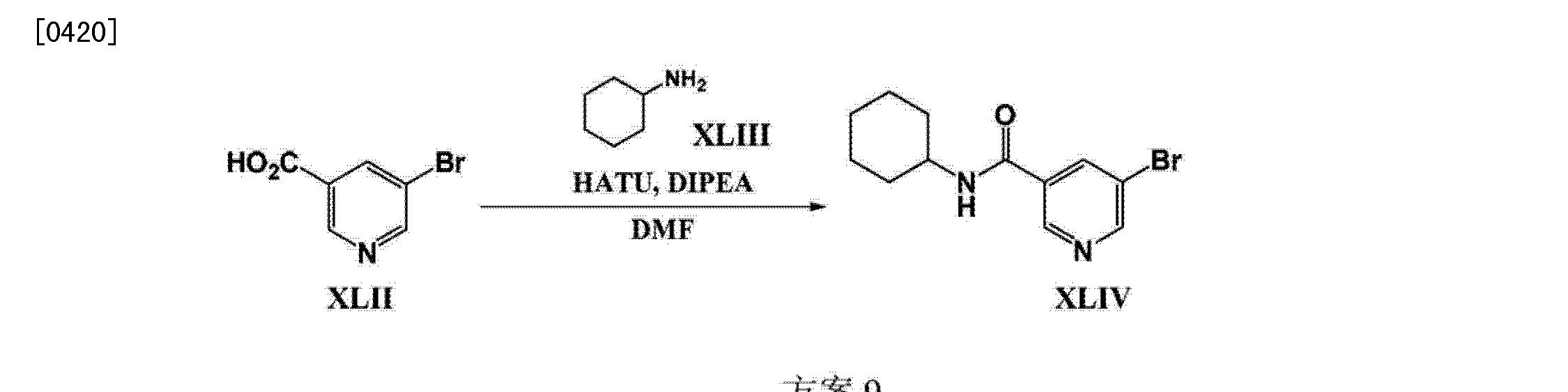 Figure CN103929963AD01463