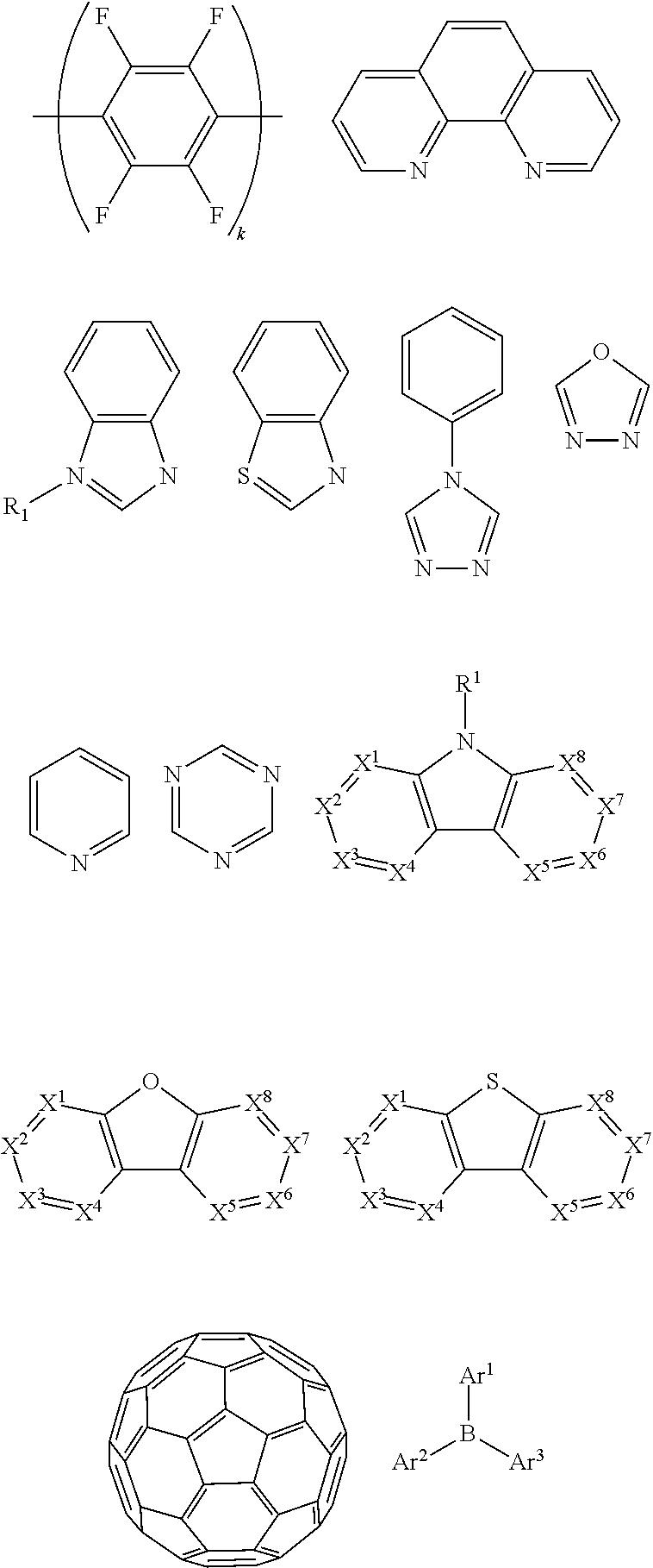Figure US09401482-20160726-C00060
