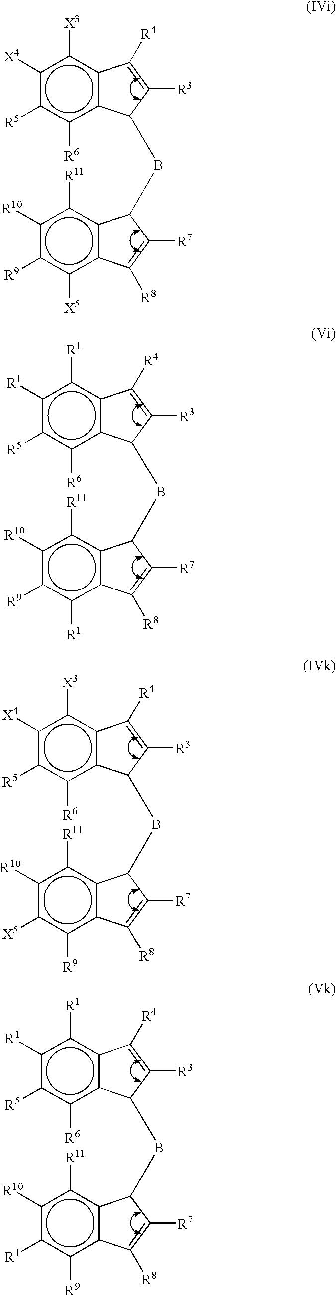 Figure US07910783-20110322-C00021