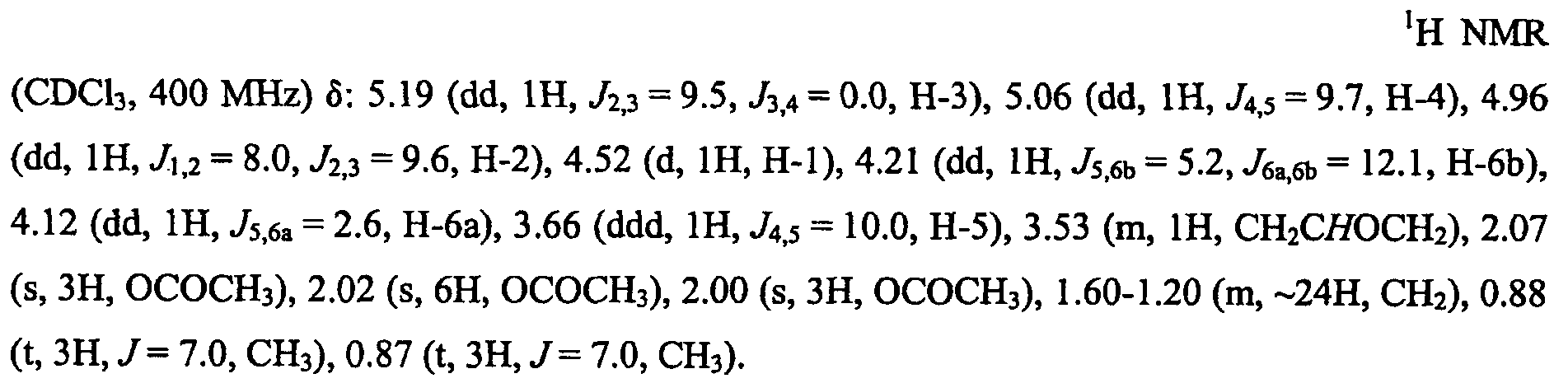 Figure 112010030712312-pct00087