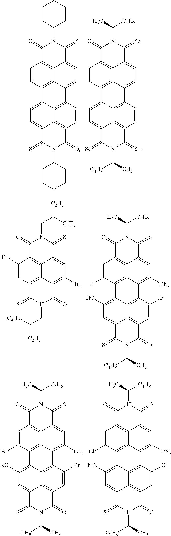 Figure US08440828-20130514-C00090