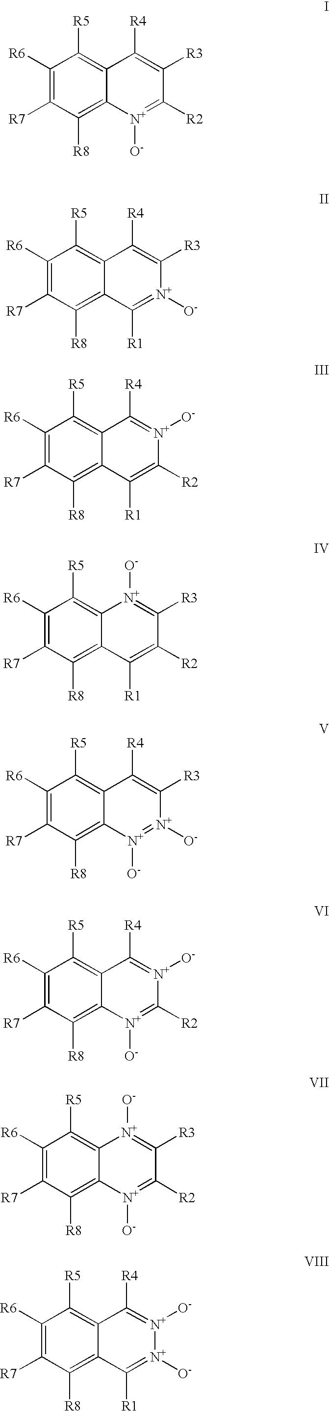 Figure US20060156483A1-20060720-C00023