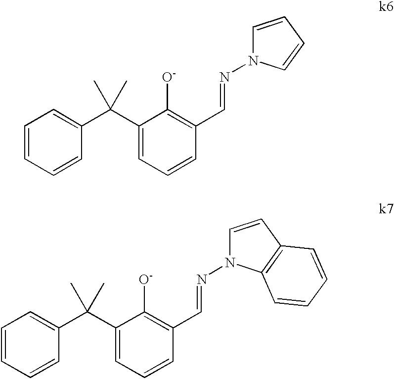 Figure US06545108-20030408-C00046