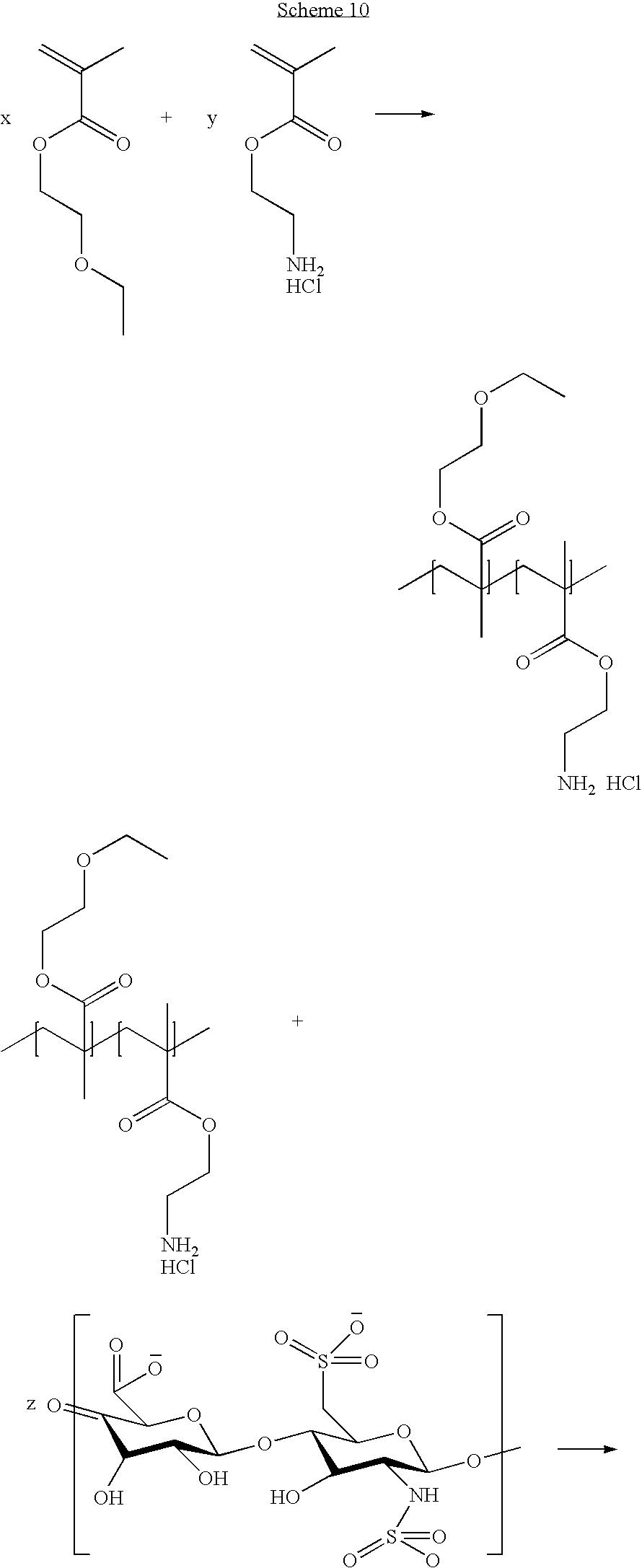 Figure US09561309-20170207-C00010