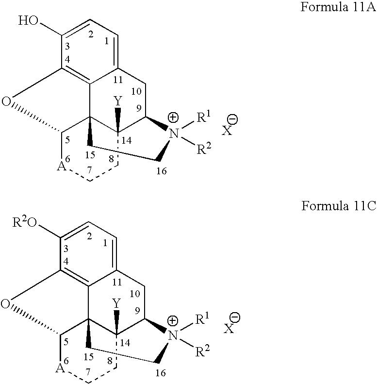 Figure US09040726-20150526-C00012