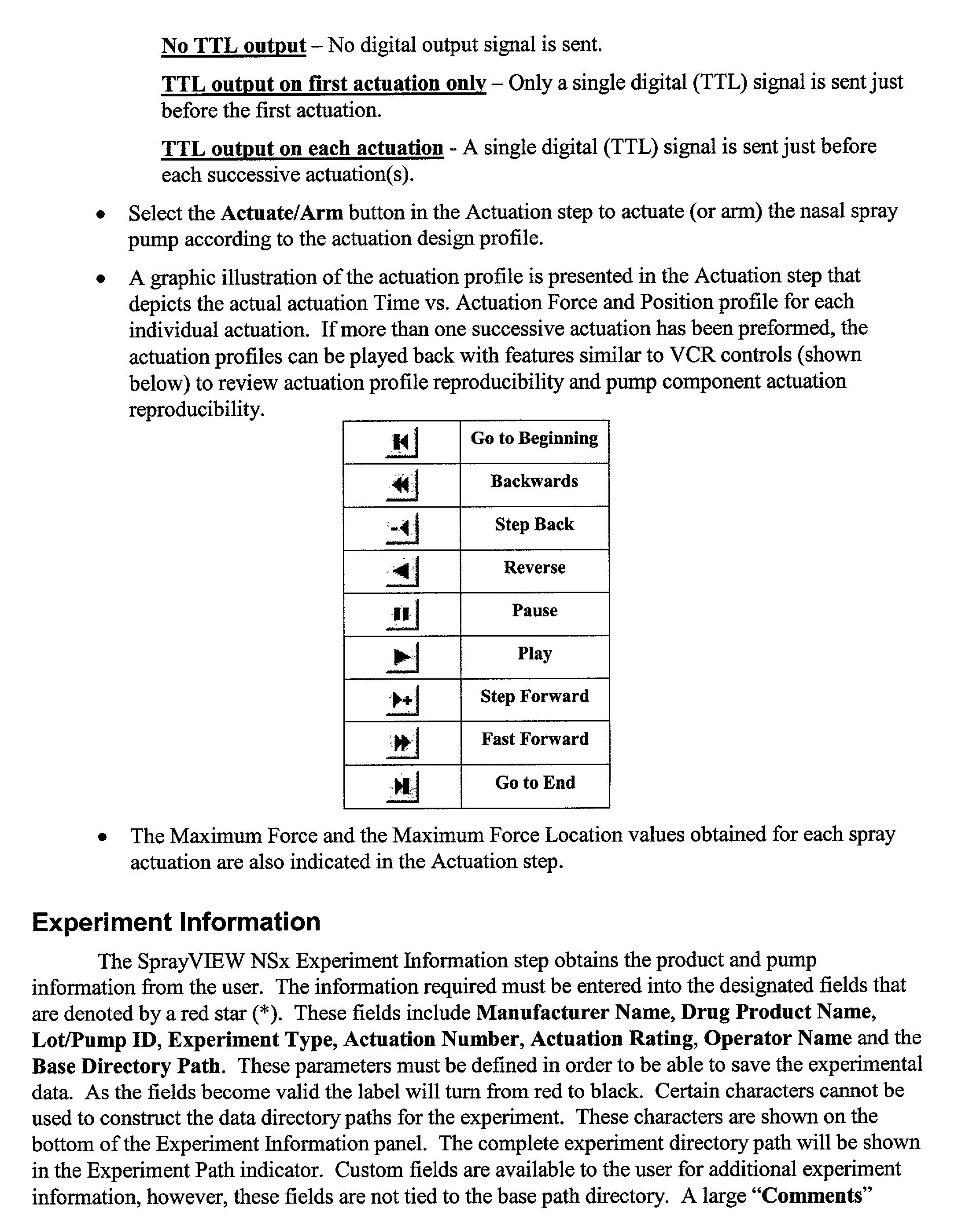 Figure US20030018416A1-20030123-P00025