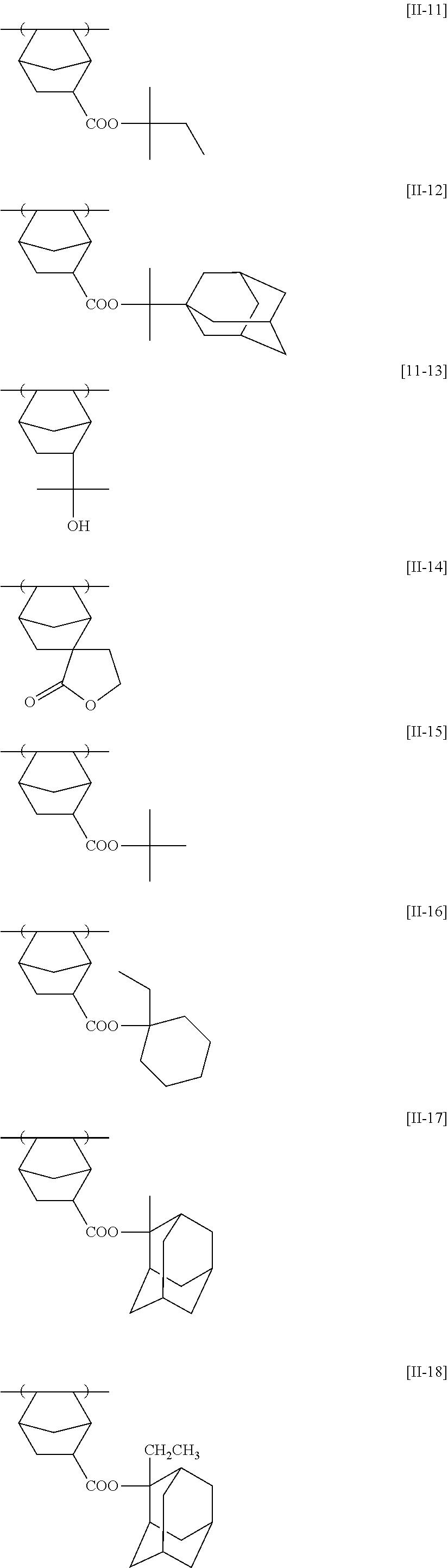 Figure US08476001-20130702-C00020