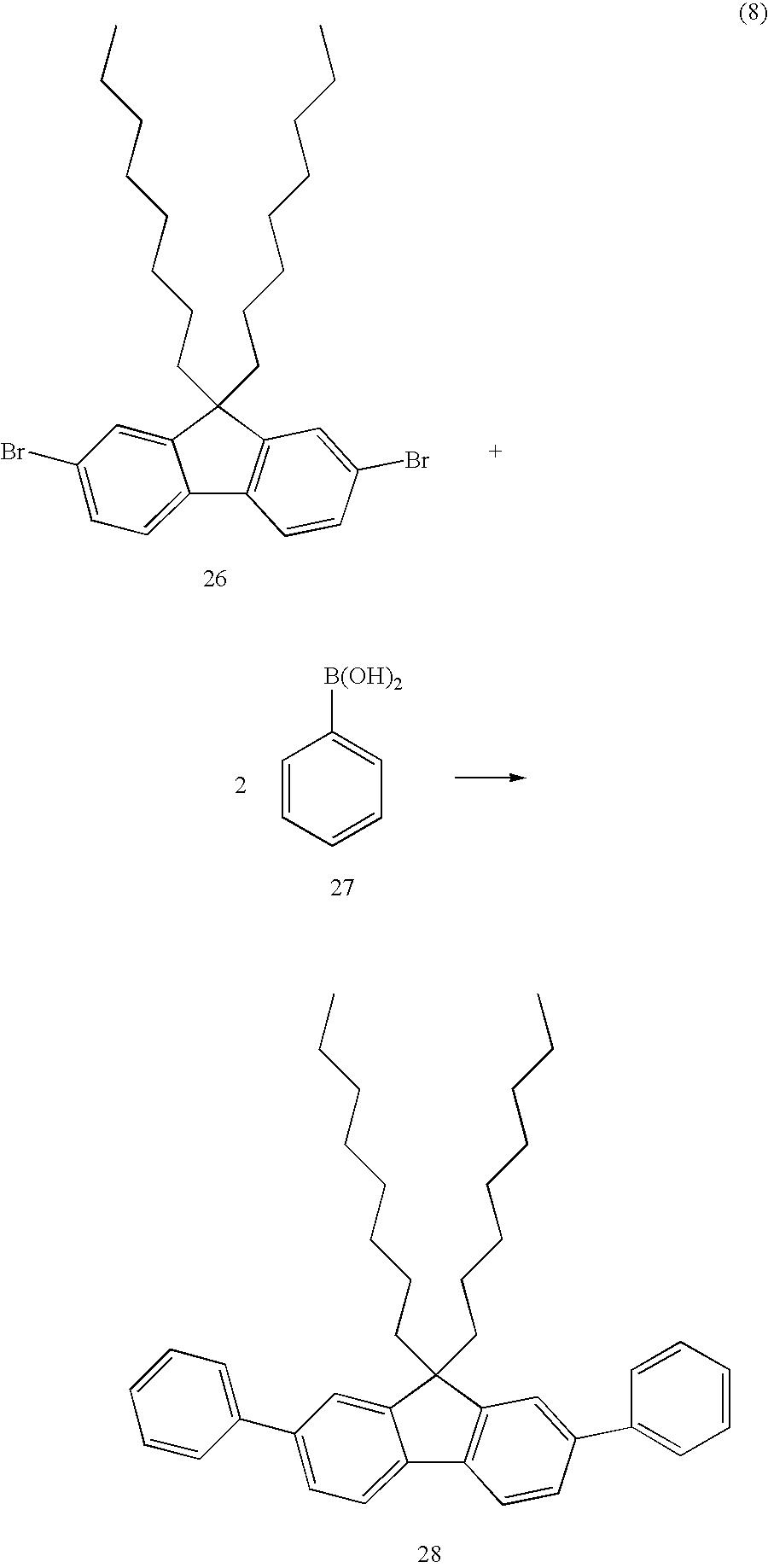 Figure US20080071049A1-20080320-C00016