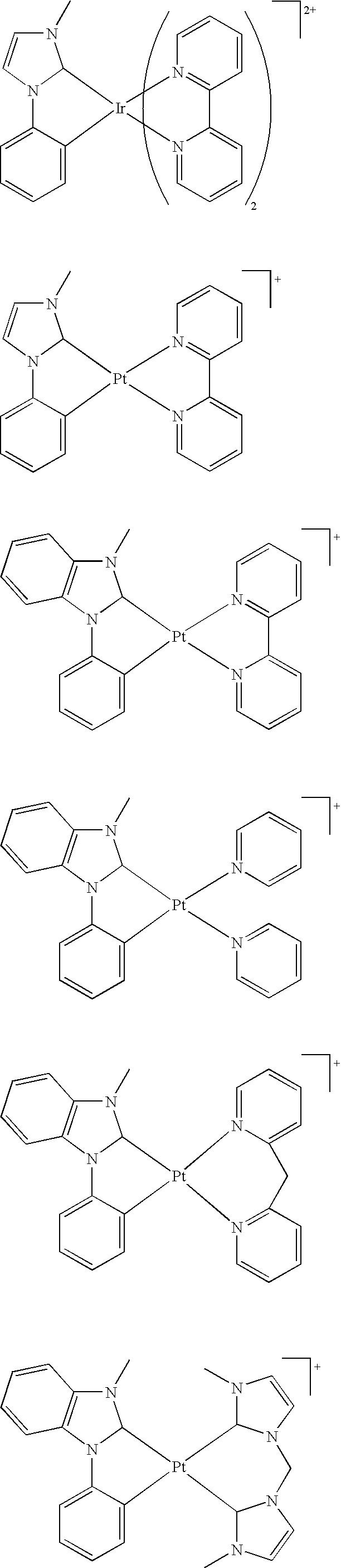 Figure US07445855-20081104-C00337